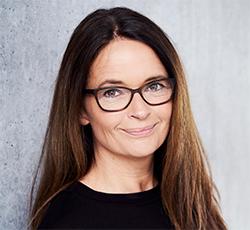Kristine Lundgren Hejgaard