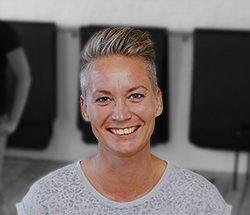 Pia Nøhr Kristensen