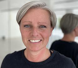Karina Bang Henningsen